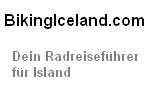 Der komplette Reiseführer für Island